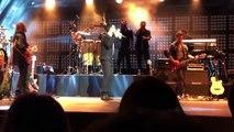 Tarkan - Kış Güneşi 27 Ağustos 2015 İstanbul/Harbiye Konseri