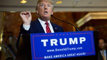 T. Boone Pickens: Trump Cramming It Down Too Fast