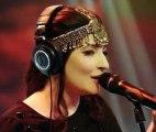 CokeStudio   Gul Panra   Atif Aslam   Gul Panra New Songs 2015   Atif Aslam and Gul Panra Song