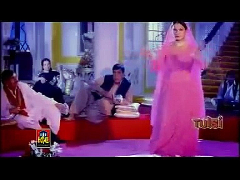 bare be murawat hain free mp3