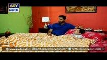 Watch Guriya Rani Episode 117  - 17th November 2015 on ARY Digital