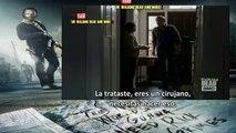 The Walking Dead Season 5 5x16 Sneak Peek #2 Conquer Final de Temporada Subtitulos Español