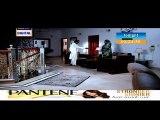 Dil-e-Barbaad Episode 149 P1