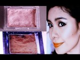 DIY Natural Self Tanner and Cream Highlighter-Beautyklove
