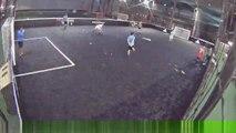 Equipe 1 Vs Equipe 2 - 17/11/15 19:35 - Loisir Strasbourg - Strasbourg Soccer Park