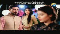 Ishqa Waay Last Episode 33 in HD - Pakistani Dramas Online in HD 17 November 2015