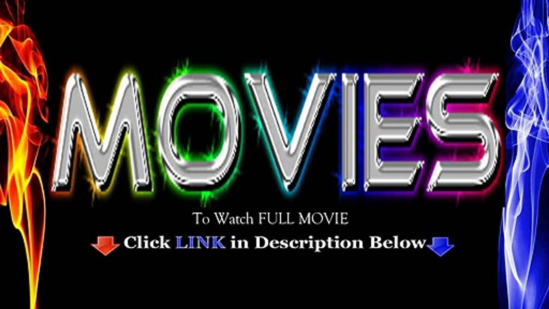 Like Water for Chocolate (1992) Full Movie New - Daily Motion
