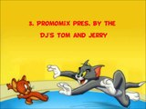 Third Promomix 2011 Presented by the DJs Tom and Jerry