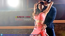 Hindi Remix Songs December 2015 ☼ Latest Hits NonStop Dance Party DJ Mix