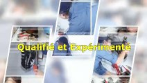 Meilleur Plombier Sarcelles Val-d'Oise 08.99.37.96.78 - 24h/24 et 7j/7 Dépannage Rapide et Pas Cher