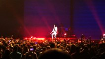 Shy'm - Tandem Live @ AccorHotels Arena, Paris, 2015 HD