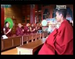 Ram Bahadur Bomjon (Buddha Boy) Is Ram Bahadur Bomjon Reincarnation of Lord Buddha?