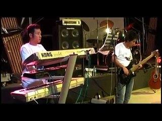 Poe Karen Song Sate Pong ;Ta Ti YA Do Awer  (Official MV GSC)