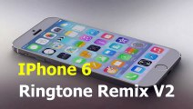 iPhone X Ringtone Remix ( Ringtone download link in