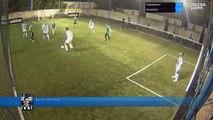 Cannisimmo Vs Accenture - 17/11/15 21:30 - Loisir hiver 2015 (mardi soir) - Antibes Soccer Park