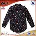 Custom office cotton woman shirt office shirt formal shirt brand shirt Best Seller