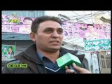 District dairy jhelum  16.11.2015 Host By Qasim Sajjad KAY2 tv Jhelum 0300 5480138