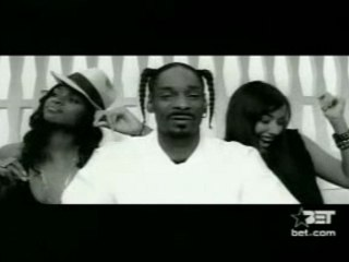 Snoop dogg - drop it like its hot