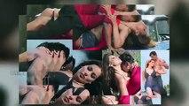 Hot  Scenes - Hate Story 3 - Karan Singh Grover, Zarine Khan, Sharman Joshi, Daisy Shah