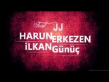 Türkçe Pop Müzik Mix   Turkish Pop Music