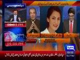 Did Reham Khan demand £35,000 to write article on divorce? Deputy Editor Newsweek Benazir Shah Revealing
