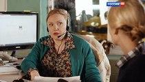 Фильм Любовь на четырех колесах (2015) смотреть онлайн в хорошем качестве бесплатно » Смотреть online новинки фильмов и видео в хорошем качестве бесплатно.