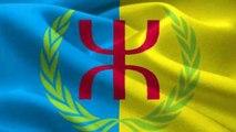 Kabylie :Hymne National Kabyle!!