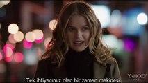 Gece Bitmeden FRAGMAN #1 (2015) - Türkçe Altyazılı HD