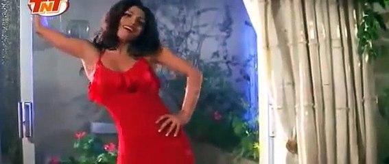 Ayega maza ab barsaat ka HDAndaaz 2003   YouTube