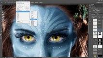 Avatar Trailer | Na'vi subtitles [HD] - video dailymotion