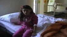 Report TV - Fier, shtohen rastet e të prekurve nga virozat e stinës