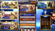 [FFRK] Vaan Zwill Crossblade FFXII Event Rare Relic Draw x 4 | Final Fantasy Record Keeper