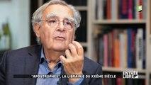 """""""Apostrophes"""": La librairie du 20e siècle - Entrée libre"""