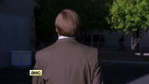 """Better Call Saul - Saison 2 - Teaser """"The Right Thing"""""""