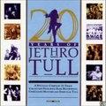 Jethro Tull 20 Years Of Jethro Tull [European] (1988) 10. Part of the Machine