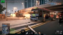 Battlefield 4 RADIO BEACON RUSH! Live Commentary By Gaming Evolved! (BF4 Live Commentary)