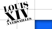 MOOC Louis XIV à Versailles conclusion