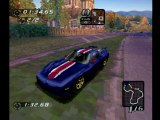 Need for Speed: High Stakes [Sony PlayStation]