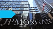 JPMorgan Chase, RBS Execs Under Criminal Investigation