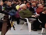 Americas Funniest Home Videos Best Of Compilation | AFV