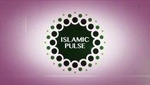 [22/40] Hadith Series of Imam Al-Husain (as)