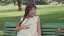 Pregnant Little Girl Prank Gone Viral | LOL