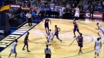 Phoenix Suns vs Denver Nuggets Highlights October 16, 2015 2015 NBA Preseason