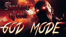 COD BO3 ZOMBIES GLITCHES - SHADOWS OF EVIL PILE UP GOD MODE INVINCIBLE - Call Of Duty Black Ops III - Trucos Tips Tricks - NUEVO TRUCO ENCIMA DE BARRERA INVISIBLE - SER INMORTAL EN ZOMBIES COD BO3 - SHADOWS OF EVIL