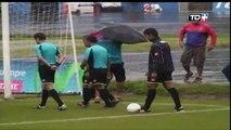 Liga Movistar: AS Puma vs San Carlos 18 Noviembre 2015 (REPLAY) (2015-11-18 21:53:48 - 2015-11-18 22:08:48)