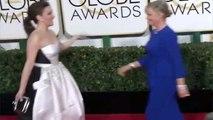 Tina Fey & Amy Poehler to Host 'SNL'