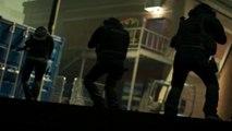 Tom Clancy's Rainbow Six Siege – Gamescom 2015 Trailer