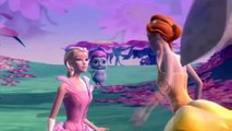 Barbie en Français Complet-Barbie Fairytopia Films Danimation Complet en Francais 2015