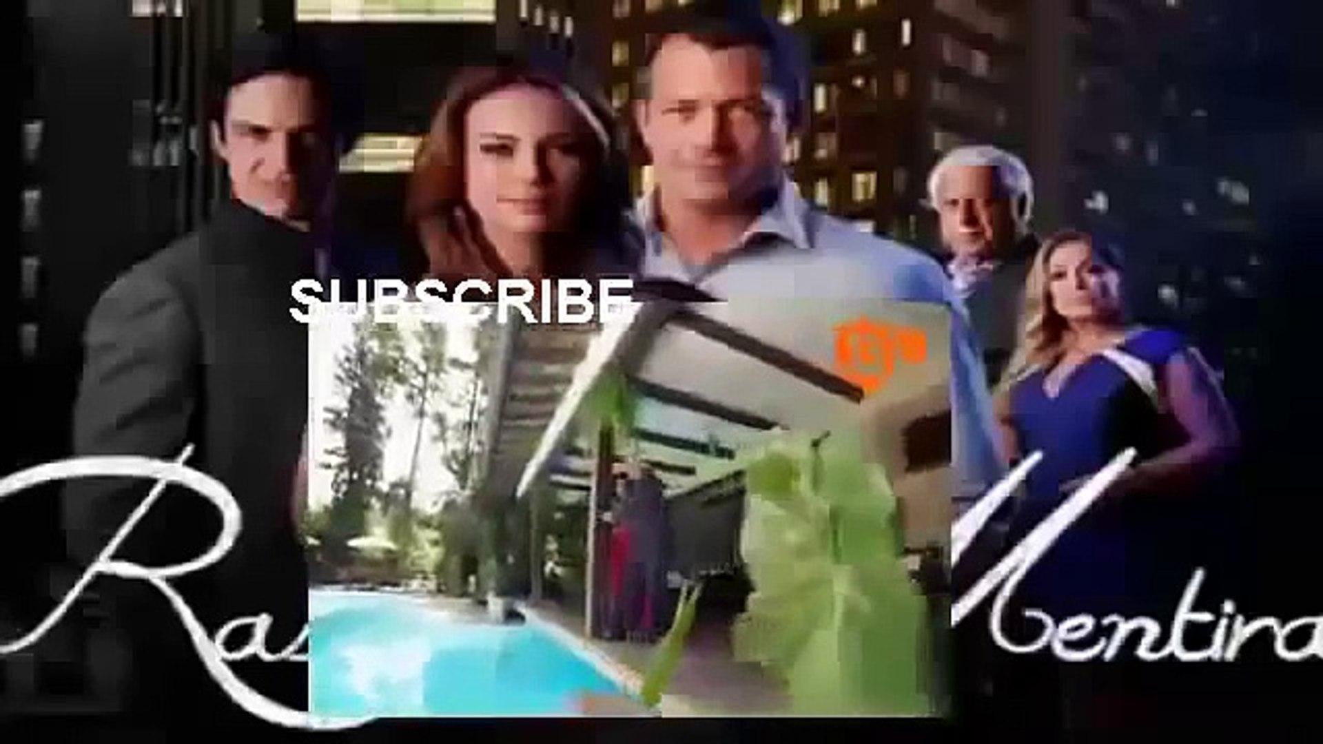 NOVELAS TV CAPITULO 89