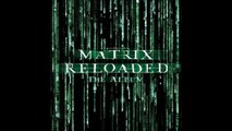 Video The Matrix Reloaded Soundtrack #19. Don Davis Matrix Reloaded Suite